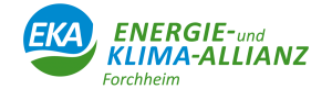 Energie- und Klima-Allianz Forchheim