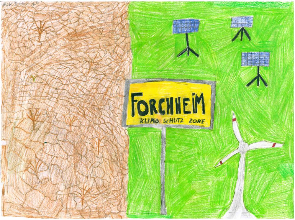 EKA Forchheim