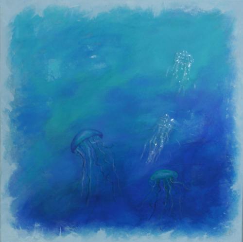 Iris Loehr - Wettlauf